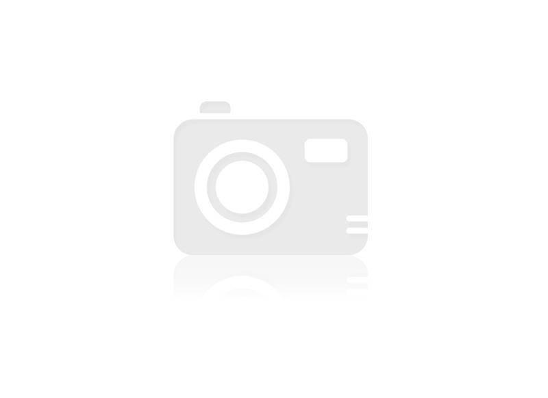 Siurblių valdymo įranga ir montavimo medžiagos