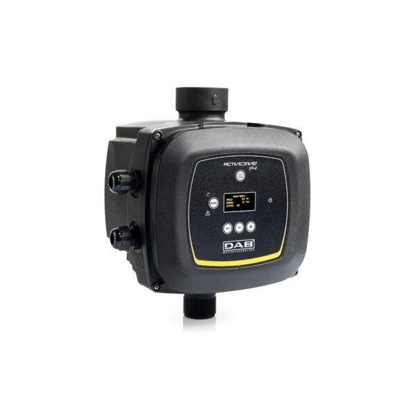 Dažnio keitiklis DAB Active Driver Plus 1,1 kW