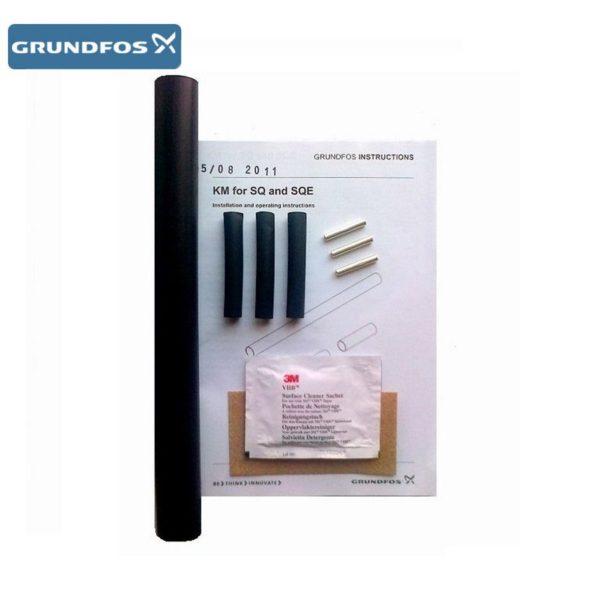 Kabelio termo jungtis Grundfos Kit1