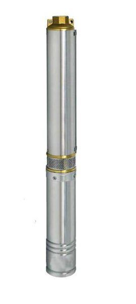 Giluminis siurblys SP1018 OL 0,75 kW